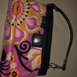 spartina daufuskie island purse